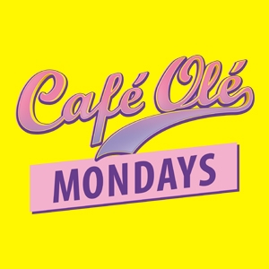 CAFÉ OLÉ PARTY IS MOVED TO SPACE IBIZA'S MONDAYS