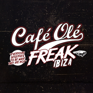 CAFÉ OLÉ FREAK STARTS ITS INTERNATIONAL TOUR IN BRAZIL